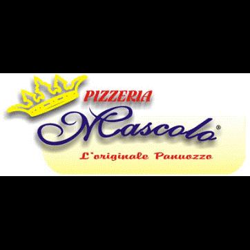 Mascolo 1982 - Pizza & Panuozzo - Pizzerie Gragnano
