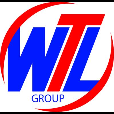 Wtl Group - Magazzinaggio e logistica industriale - servizio conto terzi Orbassano