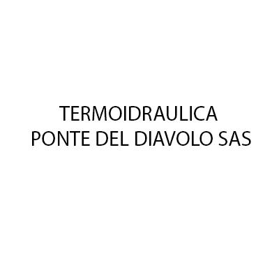 Termoidraulica Ponte Del diavolo S.a.s. - Impianti idraulici e termoidraulici Borgo a Mozzano