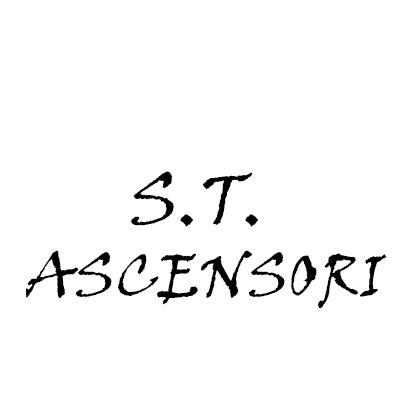 S.T. Ascensori - Ascensori - installazione e manutenzione Napoli