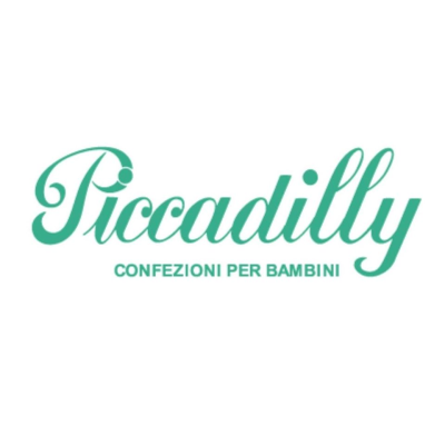 Piccadilly 0 - 12