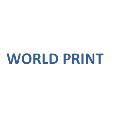 World Print Srl - Tipografie Milano