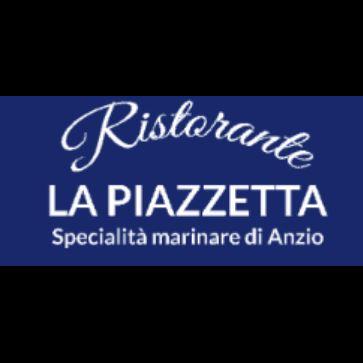Ristorante La Piazzetta - Ristoranti Anzio