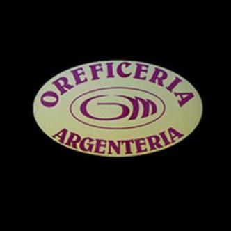 Oreficeria Grosselli - Gioiellerie e oreficerie - vendita al dettaglio Golasecca