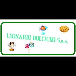 Leonardi  Dolciumi sas - Dolciumi - produzione Marina di Montemarciano