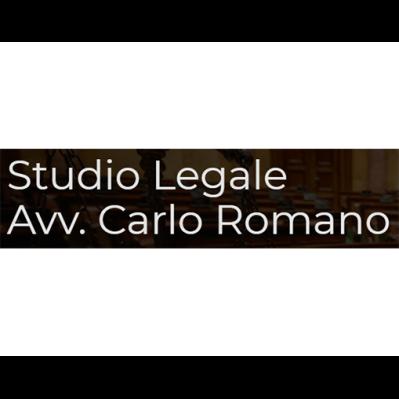 Studio Legale Romano Avv. Carlo - Avvocati - studi Campobasso