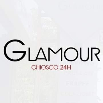 Glamour Chiosco H24 Bar