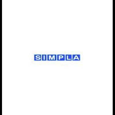 Simpla - Materie plastiche - produzione e lavorazione Feletto Umberto