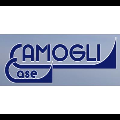 Camogli Case - Agenzie immobiliari Camogli