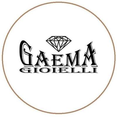 Gaema Gioielli - Gioiellerie e oreficerie - vendita al dettaglio Campobasso