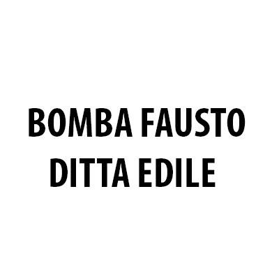 Bomba Fausto Ditta Edile - Imprese edili Lanciano