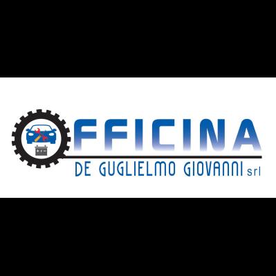 Officina De Guglielmo Giovanni Centro Revisioni - Autofficine e centri assistenza Pratola Serra