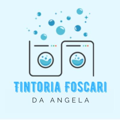 Tintoria Foscari da Angela - Tintorie - servizio conto terzi Roma