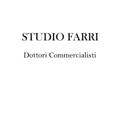 Studio Farri - Dottori commercialisti - studi Rubiera