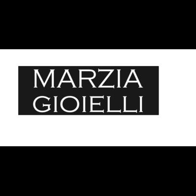 Marzia Gioielli