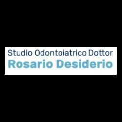 Dr. Desiderio - Studio di Odontoiatria