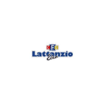Cfl Lattanzio Elio - Tessuti e stoffe - vendita al dettaglio Rieti