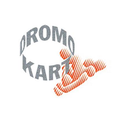 Dromokart - Impianti sportivi e ricreativi - attrezzature e costruzione Buccinasco