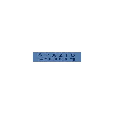 Immobiliare Spazio 2001