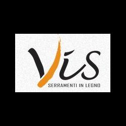 V.I.S.