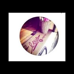Elena Bijoux - Bigiotterie - vendita al dettaglio Santa Margherita Ligure