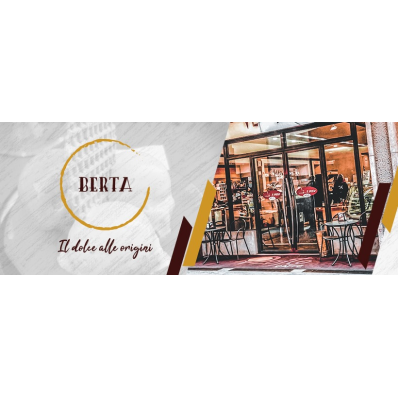 Pasticceria Berta Alba - Bar e caffe' Alba