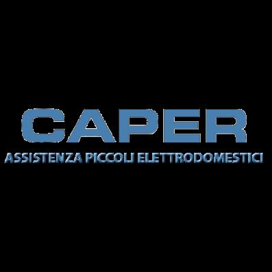C.A.P.E.R. - Elettrodomestici - riparazione e vendita al dettaglio di accessori Cuneo