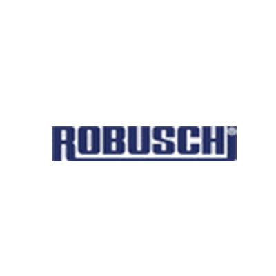 Gardner Denver - Divisione Robuschi - Officine meccaniche Cormano