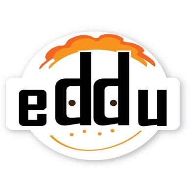 Eddu - Copisterie Sassari