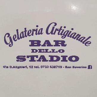 Bar dello Stadio - Gelaterie San Severino Marche