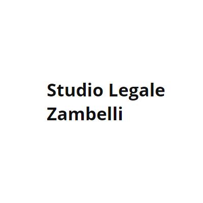 Studio Legale Zambelli