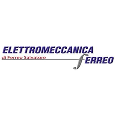 Elettromeccanica Ferreo - Motori elettrici e componenti San Nicolò a Tordino