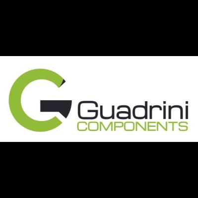 Guadrini Components - Ferramenta - ingrosso Lainate