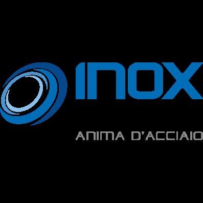 Inoxfriuli