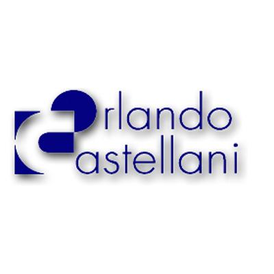 Orlando Castellani Cartoleria Giocattoli - Cancelleria Sant'Eraclio