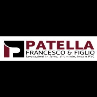 Patella Francesco & Figlio - Serramenti ed infissi Altamura