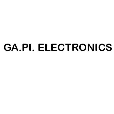 Ga.Pi. Electronics - Telecomunicazioni - societa' di gestione Pescara