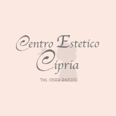 Centro Estetico Cipria - Estetiste Bibbiano
