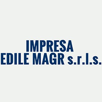 Impresa Edile Magr