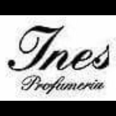 Profumeria Ines - Profumerie Pulsano