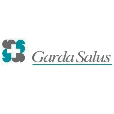 Medicina di base - Garda Salus - Medici specialisti - varie patologie Desenzano del Garda