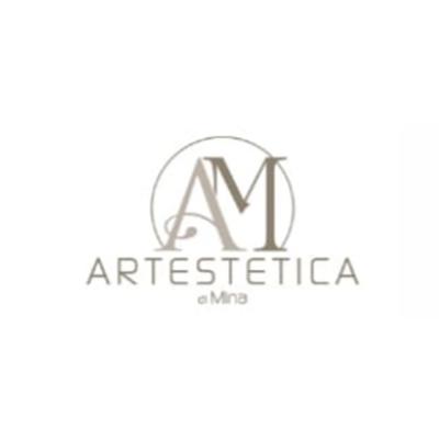 Artestetica  Sulejmani Izmini - Estetiste Cremona