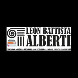 Scuola Leon Battista Alberti - licei privati Ravenna