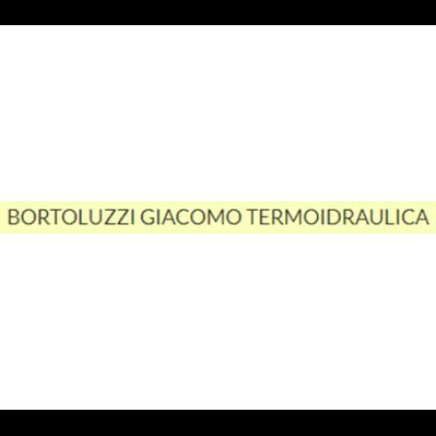 Bortoluzzi Giacomo Termoidraulica