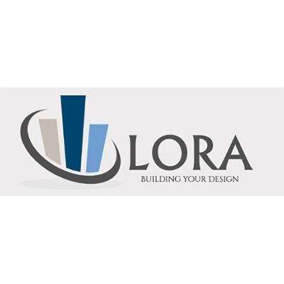 Lora Design