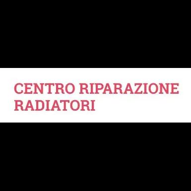 Centro Riparazione Radiatori - Motocicli e motocarri - commercio e riparazione Latina