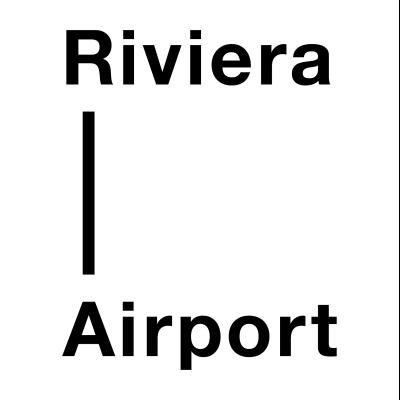 Riviera Airport - Aeroporti e servizi aeroportuali Villanova d'Albenga