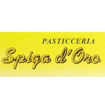 Pasticceria Spiga D'Oro
