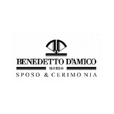 Benedetto D'Amico Uomo - Sartorie per signora Palermo