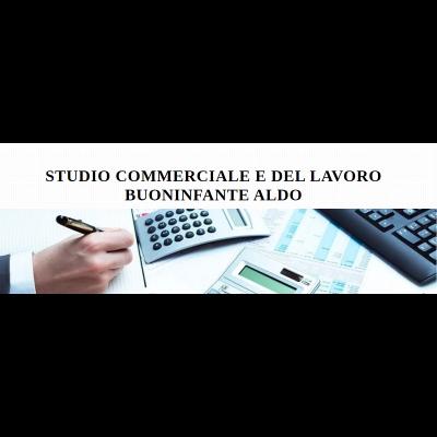 Studio Commerciale Buoninfante